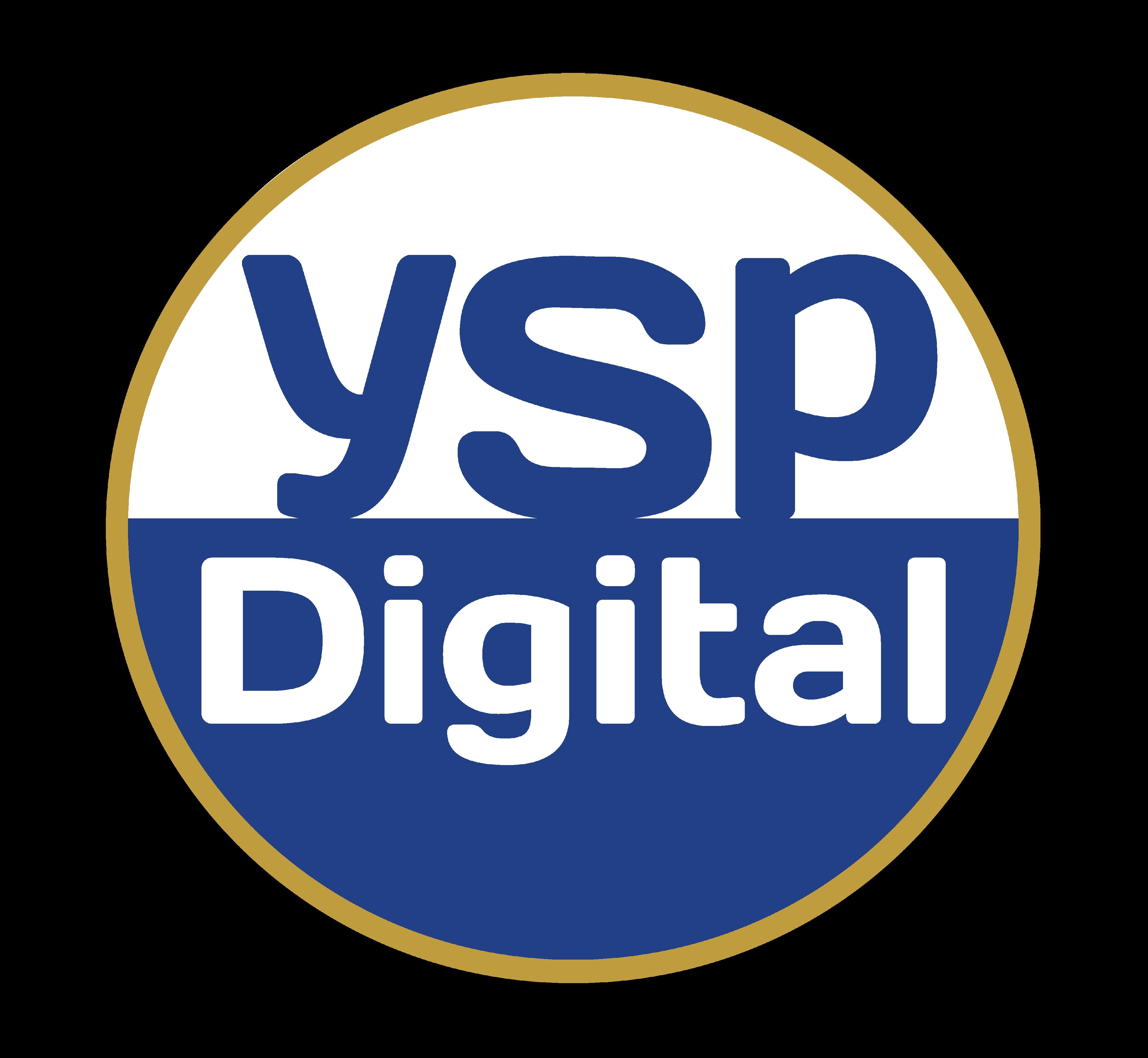 ysp-digital-marketing-agency