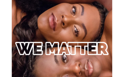Inclusive Marketing After Black History Month