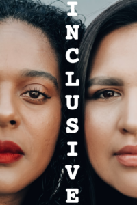 two-women-of-color-staring-at-camera